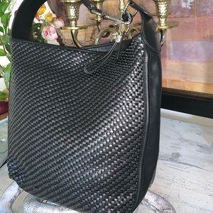 Beautiful xl Coach bag
